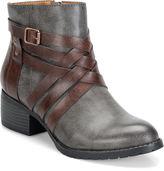 EuroSoft Merced Ankle Boot