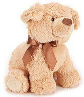 "Edgehill Collection 10"" Plush Puppy"