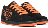 Heelys Kids' Propel 2.0 Skate Shoe Pre/Grade School