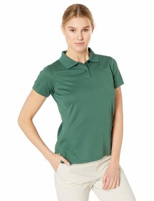 AquaGuard Women's HART-M315W-Polytech Polo