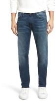 Mavi Jeans Men's Jake Slim Fit Jeans