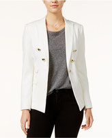 XOXO Juniors' Blazer