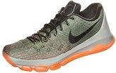 Nike KD 8 (GS) Running Shoe 5 Kids US