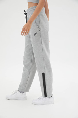 Nike Tech Fleece Womens Shop The World S Largest Collection Of Fashion Shopstyle