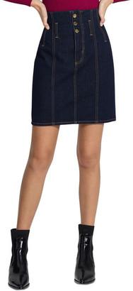 Nobody Orion Skirt