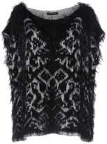 Mariella Rosati Sweaters - Item 39775298