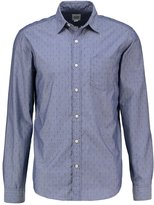Gap Gap Shirt Dark Blue