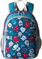 CHOOZE - Choozepack - Large Backpack Bags