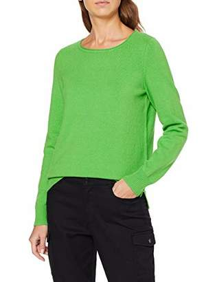 Marc O'Polo Women's 909626660149 Jumper,X-Large