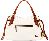 Dooney & Bourke Large Nina