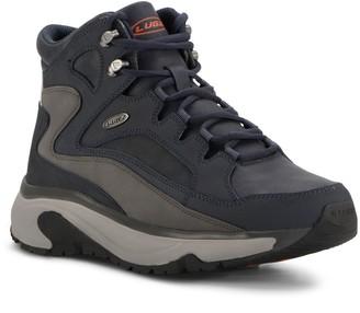 Lugz Adirondack Men's Ankle Boots