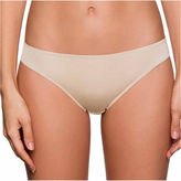 Dorina Michelle Brief Panty