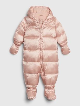 Gap Baby ColdControl Max Snowsuit