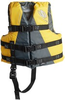 Stearns Child Watersport Classic Series Type III PFD Life Jacket