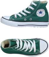 Converse High-tops & sneakers - Item 11325409