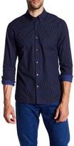Scotch & Soda Checkered Shirt