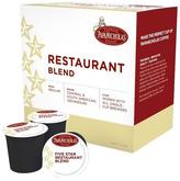 PapaNicholas 5-Star Restaurant Blend Coffee (72-Cups per Case)