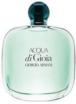 Giorgio Armani Acqua Di Gioia Eau De Parfum Spray 3.4 oz