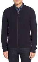 Ted Baker Men's Bali Wool Cardigan