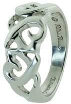 Tiffany & Co. Paloma Picasso® Loving Heart Ring
