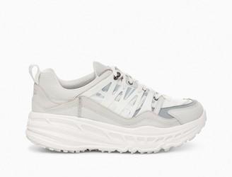 UGG x White Mountaineering CA805 Sneaker