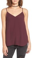 BP Double V Camisole