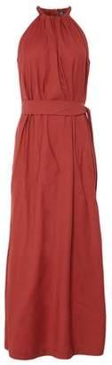 Eleventy Long dress