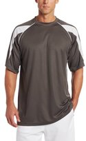 Russell Athletic Men's Big & Tall Dri-Power Performance T-Shirt