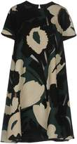 Satine Short dresses - Item 34779237