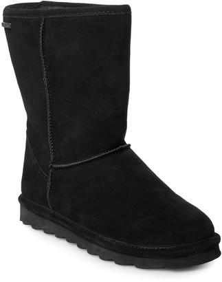 BearPaw Helen Women's Insulated Boots