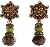 Stephen Dweck Drop Earrings