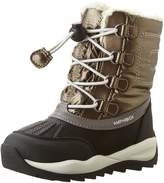 Geox J Orizont G. ABX A Winter Boot