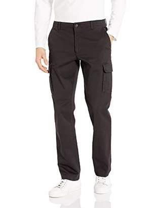 Goodthreads Men's Standard Athletic-Fit Vintage Cargo trouser,30W x 28L