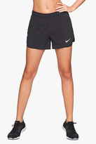 Nike Flex 2In1 Training Short