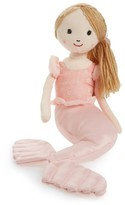 Jellycat Infant Girl's Shellbelle - Mermaid Millie Stuffed Toy