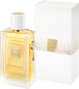 Lalique Infinite Shine Eau de Parfum (100ml)