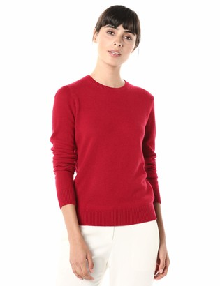 Theory Women's Crew Neck Pullover F