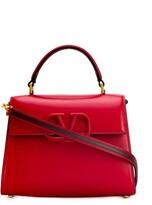Valentino Garavani VSLING top handle bag