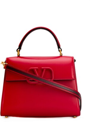 Valentino VSLING top handle bag