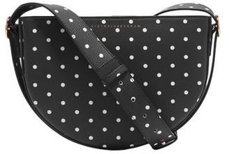 Victoria Beckham Cross-body bag