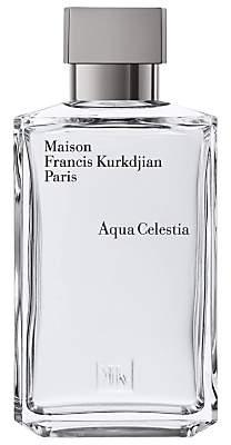 Francis Kurkdjian Aqua Celestia Eau de Toilette, 200ml