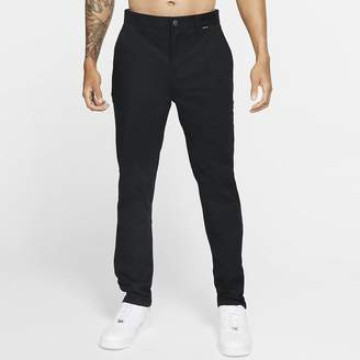 Nike Men's Pants Hurley x Roland Sands