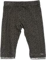 Liu Jo Casual pants - Item 36975748