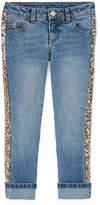 Total Girl Skinny Fit Jean Girls