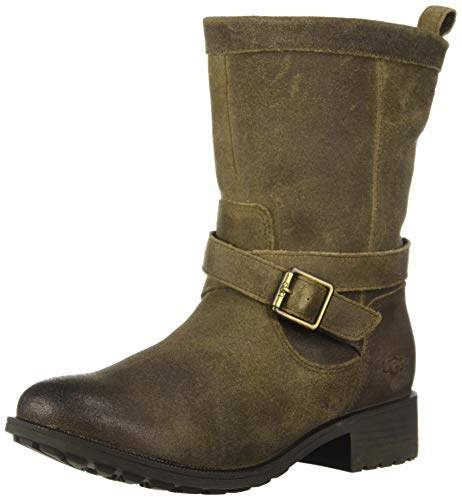 d4cde5a1637 Women's W Glendale Boot Fashion