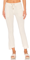 Rag Doll Ragdoll Cut Out Sweatpant