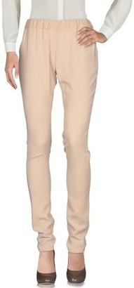 Martino of Canada Marta MARTA Casual trouser