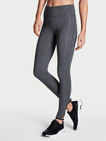 Victoria's Secret Victorias Secret Anytime Cotton High-rise Legging