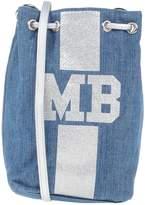 Mia Bag Handbags - Item 45346799