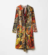 Vivienne Westwood Shirt Dress Multicolour